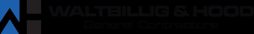 Waltbillig & Hood General Contractors