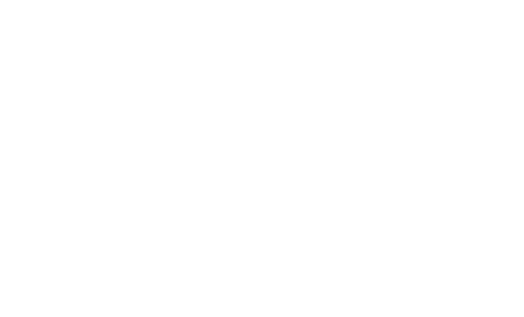 Specialists in healthcare and commercial project delivery